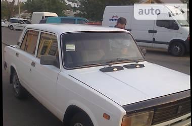 ВАЗ 2105 1990 в Кропивницком