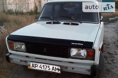 ВАЗ 2105 1999 в Мелитополе