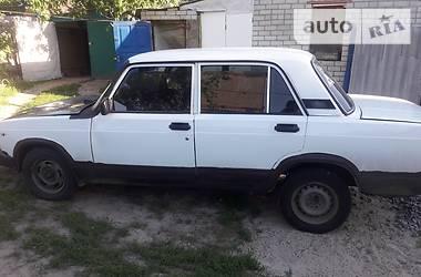 ВАЗ 2105 1990 в Харкові