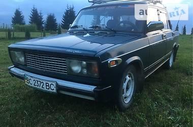 ВАЗ 2105 1999 в Сколе