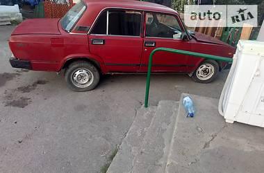 ВАЗ 2105 1994 в Чорткове