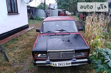 ВАЗ 2105 1995 в Ровно