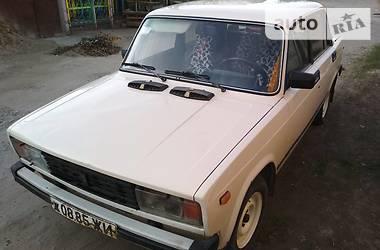 ВАЗ 2105 1984 в Житомире