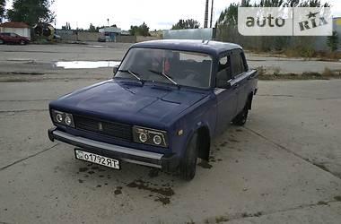 ВАЗ 2105 1996 в Энергодаре