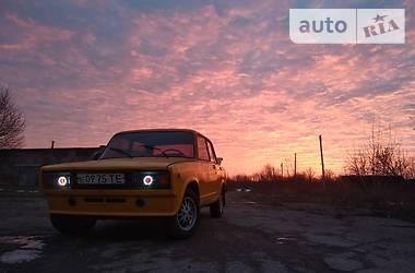 ВАЗ 2105 1984 в Гусятине
