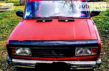 ВАЗ 2105 1982 в Коломые