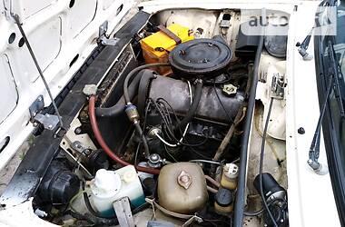 ВАЗ 2105 1985 в Нежине