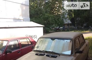 ВАЗ 2105 1982 в Николаеве