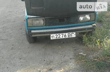 ВАЗ 2105 1986 в Дружковке