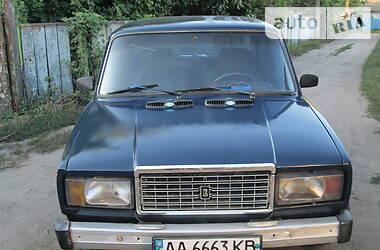 ВАЗ 2105 1995 в Прилуках