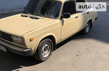 ВАЗ 2105 1981 в Киеве