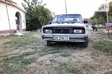 ВАЗ 2105 1998 в Сокирянах