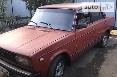 ВАЗ 2105 1991 в Ровно