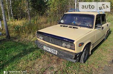ВАЗ 2105 1983 в Житомире