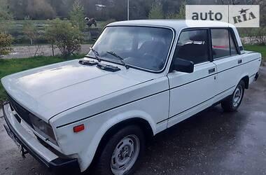 ВАЗ 2105 1982 в Тернополе