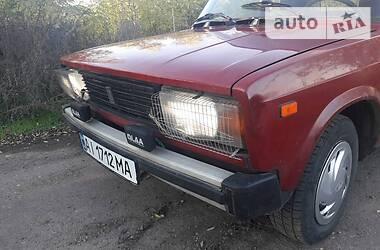 ВАЗ 2105 1992 в Первомайске