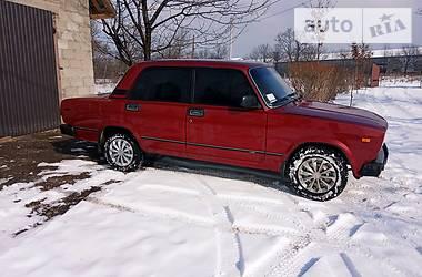 ВАЗ 2105 1995 в Тячеве