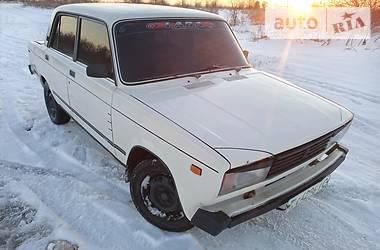 ВАЗ 2105 1994 в Городенке
