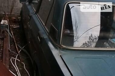 ВАЗ 2105 1985 в Харькове