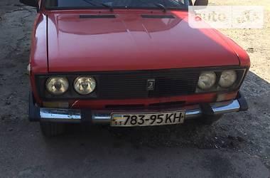 ВАЗ 21061 1995 в Киеве