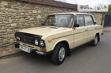 ВАЗ 21061 1990 в Косове