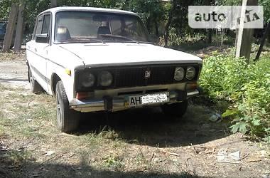 ВАЗ 21061 1991 в Краматорске