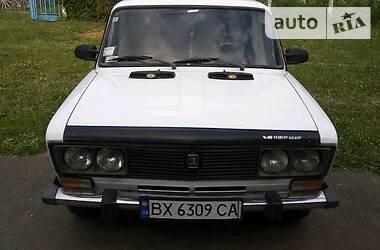 ВАЗ 21061 1999 в Хмельницком