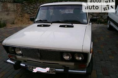 ВАЗ 21061 1985 в Умани