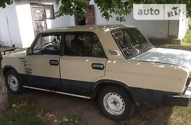 ВАЗ 21061 1996 в Любашевке