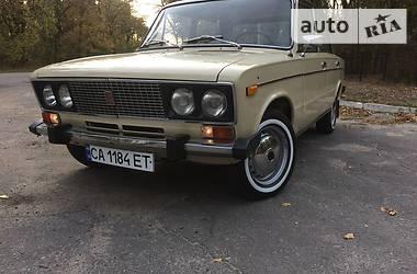 ВАЗ 21061 1984 в Золотоноше