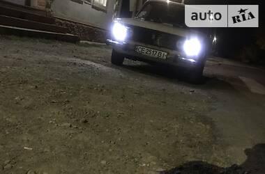 ВАЗ 21061 1986 в Черновцах