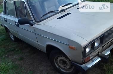 ВАЗ 21061 1993 в Мостиске