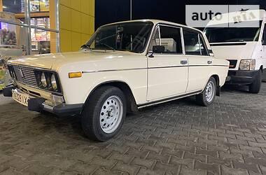 ВАЗ 21061 1993 в Кременчуге