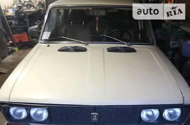 ВАЗ 21061 1986 в Смеле