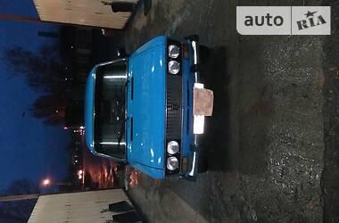 ВАЗ 21061 1984 в Луганске