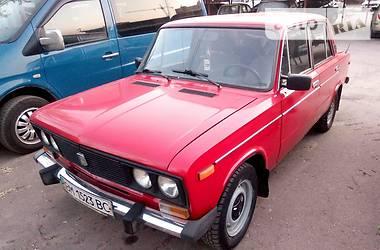 ВАЗ 21061 1986 в Сумах