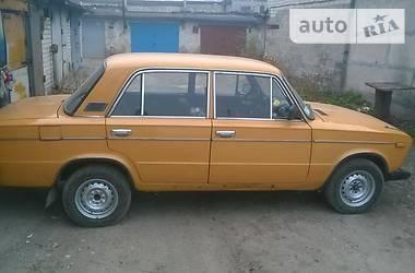 ВАЗ 21063 1984 в Северодонецке