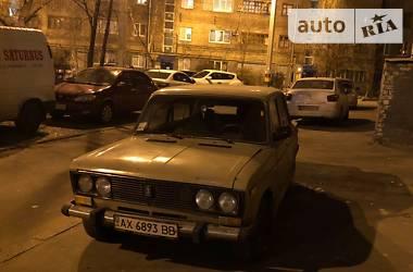 ВАЗ 21063 1984 в Харькове