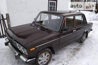 ВАЗ 21063 1989 в Черкассах