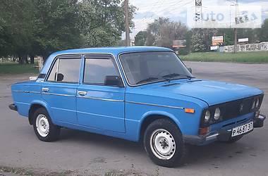 ВАЗ 21063 1990 в Запорожье