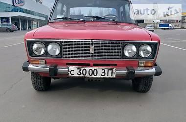 ВАЗ 21063 1989 в Бердянске