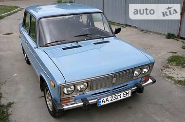 ВАЗ 21063 1989 в Киеве