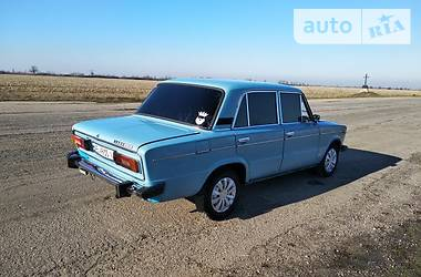 ВАЗ 21063 1990 в Геническе