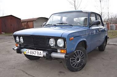ВАЗ 2106 1985 в Черкассах