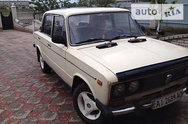 ВАЗ 2106 1990 в Переяславе-Хмельницком