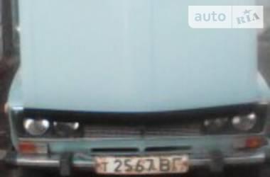 ВАЗ 2106 1989 в Луганске