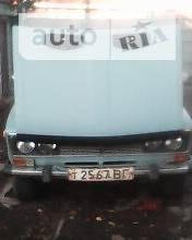 Lada (ВАЗ) 2106 1989 года в Луганске