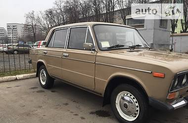 ВАЗ 2106 1988 в Генічеську
