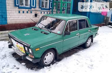 ВАЗ 2106 1983 в Чернигове