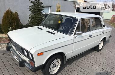 ВАЗ 2106 1987 в Хмельницькому